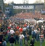 Hillsborough inquests: Jury delivers decision on whether 96 victims were unlawfully killed