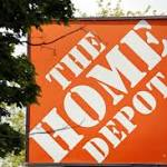 Former Home Depot staff gets 30 years jail term for bomb plot in New York