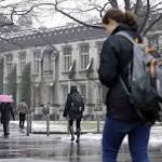 Meningitis Outbreak: California Students May Get Princeton Vaccine