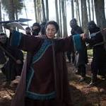 Review: Does the Netflix Sequel to Crouching Tiger, Hidden Dragon Deliver?