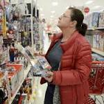 Longmont, Boulder holiday shopping outlook: Big spending, local focus