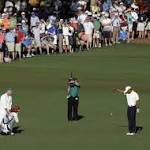 4 Things to Know About the Masters Tournament at Augusta