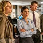 NBC orders spin-off Chicago Justice to series