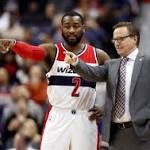 Washington Wizards at Orlando Magic game preview