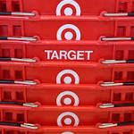 Target's new strategy: We need more than just minivan moms