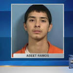 Wheaton college student kidnapped; 1 charged, 2 at large