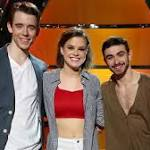 So You Think You Can Dance season finale recap: One singular sensation