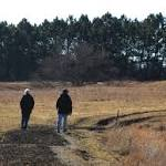 On Nebraska's Prairies, Keystone XL Pipeline Debate Is Personal