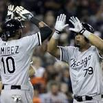 White Sox seem unlikely to pull trigger at trade deadline