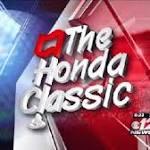 McIlroy opens his 2015 PGA Tour season at Honda
