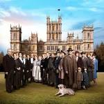 'Downton Abbey' Season 5 Premiere Recap