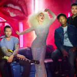 'The Voice' Returns for Season 10, Christina Aguilera Back As Judge