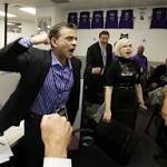 NBA Approves Sale of Sacramento Kings