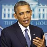 WH Claim Obama Will Grant Amnesty By Executive Fiat Draws Harsh Response