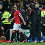 Manchester United must say goodbye to Radamel Falcao and here's 10 reasons ...