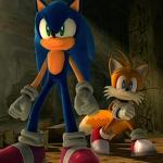 'Sonic the Hedgehog' vid games coming to Nintendo