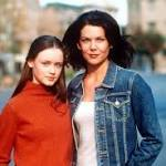 Lauren Graham: Gilmore Girls revival is a tribute to Edward Herrmann