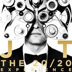 Justin Timberlake's 'The 20/20 Experience': What The Critics Are Saying