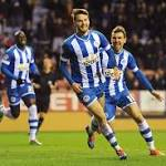 Why Man United should look to keep hold of Nick Powell this summer