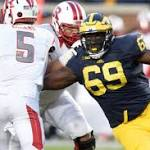 2016 NFL draft: Willie Henry picked by the Baltimore Ravens in the fourth round