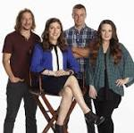 """Blossom"" Reunion: See Mayim Bialik, Joey Lawrence, Jenna von O and ..."