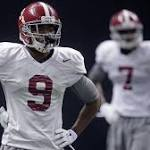 Who's next? How Alabama will replace 3 star players who will enter NFL draft