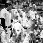 A-Rod, Yankees feud brings back memories of 1970s