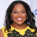 Sherri Shepherd Ruled Legal Mother of Surrogate Baby, Doesn't Show Up for ...