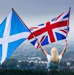 Scottish referendum: Now England must rediscover its patriotism