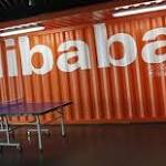 How Silicon Valley sees Alibaba