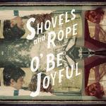 Shovels & Rope Lead Americana Music Awards Nominations