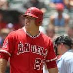 Los Angeles Angels - TeamReport
