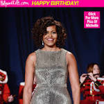 Happy Birthday, Michelle Obama! A Look At The First Lady's Style And Her Best ...