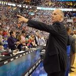 Source: Doug Collins will not return as Sixers coach