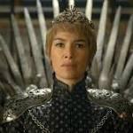 Emmy predictions: Look for 'Game of Thrones' and 'Veep' to repeat as winners