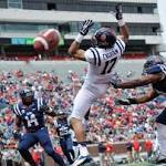 Ole Miss closes Spring with Regions Bank Grove Bowl