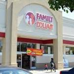 Icahn roasts Family Dollar's board as Dollar General looms