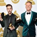 Drake goes off on Macklemore for rap apology