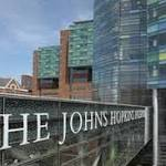 Johns Hopkins mistakenly welcomes wrong students - NBC12 - Richmond, VA ...