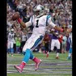 2013 Fantasy Football: Stop Cam-plaining; you should have known better