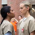 """Dark times ahead in Litchfield: """"Orange Is the New Black"""" returns with its most challenging season yet"""