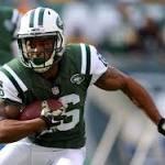 New York Jets vs Minnesota Vikings Friday Injury Report