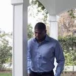 Michael Sam's father lives in Dallas and is upset over son's gay revelation