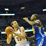Next Day Notes: Warriors 111, Grizzlies 107, and the Current Playoff Picture