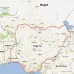 11 killed in central Nigeria village attacks