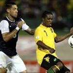 World Cup Qualifying Preview: Jamaica - USA
