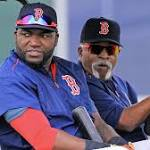 John Farrell: David Ortiz 'will adhere to the rules' governing pace of play
