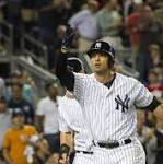 White SoxYankees Preview