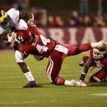 For IU defense, bowl game a chance to change perception
