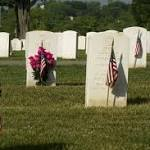 Memorial Day events in and around the Twin Cities